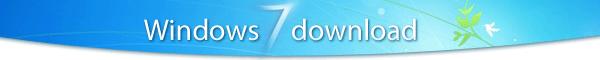 Aplikasi Terbaru