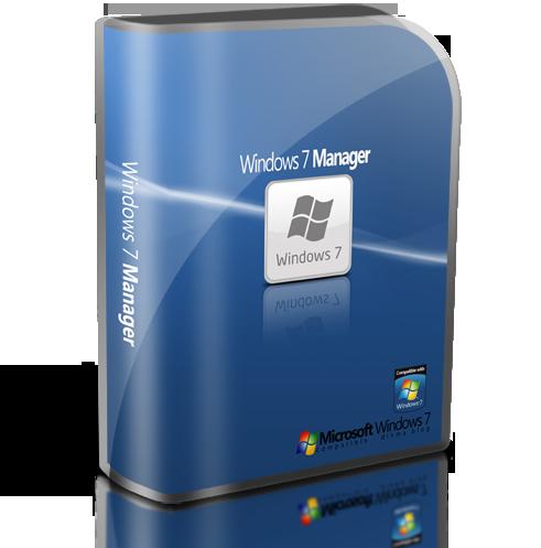 http://dikma.files.wordpress.com/2011/01/windows7-manager.png