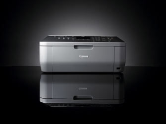 Driver Printer PIXMA MX328