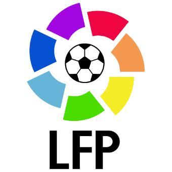 La Liga 2011-2012