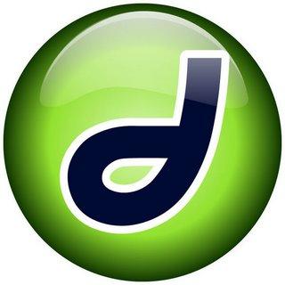 Macromedia Dreamweaver 8 Terbaru