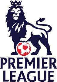 Barclays Priemership League - dikma.info