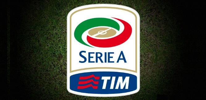 http://dikma.files.wordpress.com/2013/07/italian-serie-a-fixtures-2013-2014.jpg